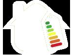 certificação energética