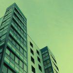 Soluções de eficiência energética para a nossa residência ou edifício