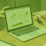 Importância de um sistema de Gestão de Energia na sua empresa ou negócio