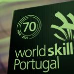 Green World parceiro de excelência Worldskills Portugal no 44.º Campeonato Nacional das Profissões em Setúbal