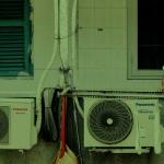 A importância da manutenção do seu ar condicionado perante a pandemia COVID-19