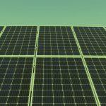 Porque deve instalar painéis solares em sua casa