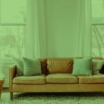 5 dicas para preparar a sua casa para o Inverno